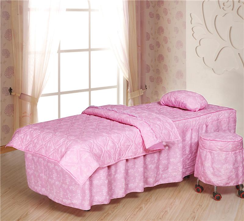 美容床罩保养方法有哪些?美容床罩品牌推荐