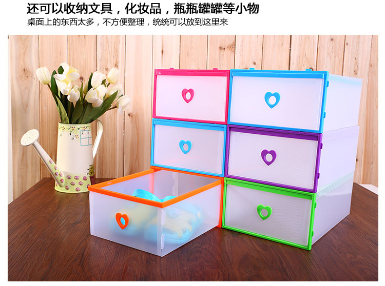 怎么用鞋盒做收纳盒?鞋盒做收纳盒步骤解读