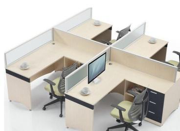 办公室桌椅摆放风水禁忌 办公室桌椅风水布局事项
