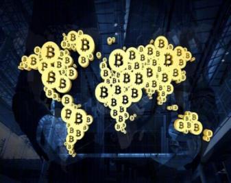 区块链分类有哪些?区块链组成结构是什么?
