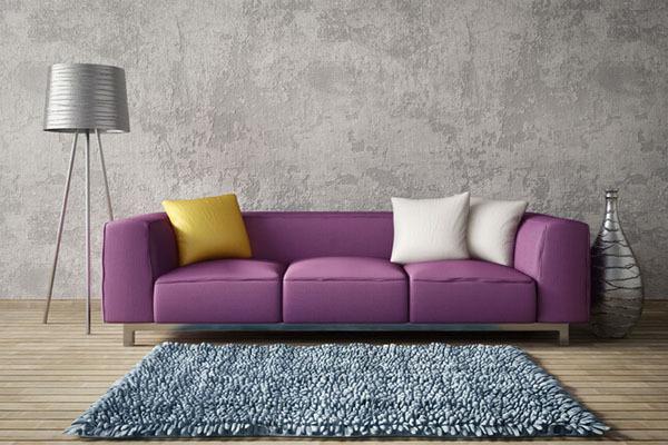 家用沙发品牌介绍,家用沙发材质介绍