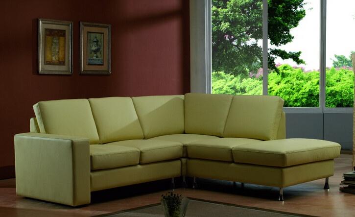 二手沙发床如何选购》?二手沙发床品牌推荐