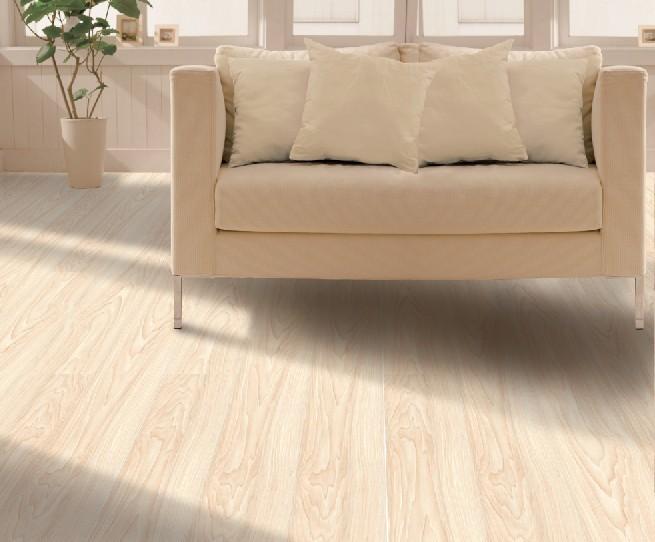 格林地板好不好?格林地板品牌介绍与优点