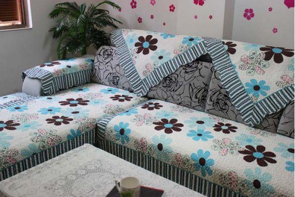 沙发垫坐垫品牌介绍,沙发垫坐垫购买技巧