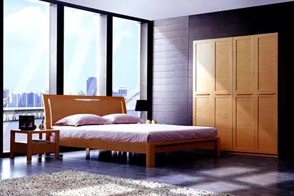 卧室门颜色选择技巧,卧室门颜色风水禁忌