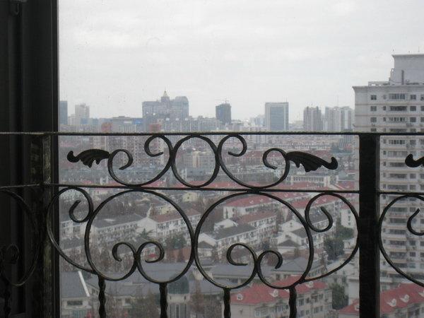 飘窗护栏有哪些?飘窗护栏有必要安装吗?