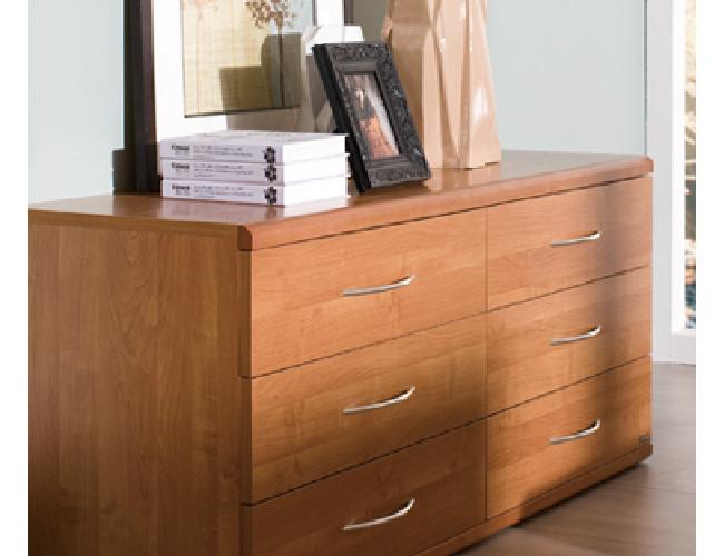 如何选购家具斗柜? 家具斗柜的规格