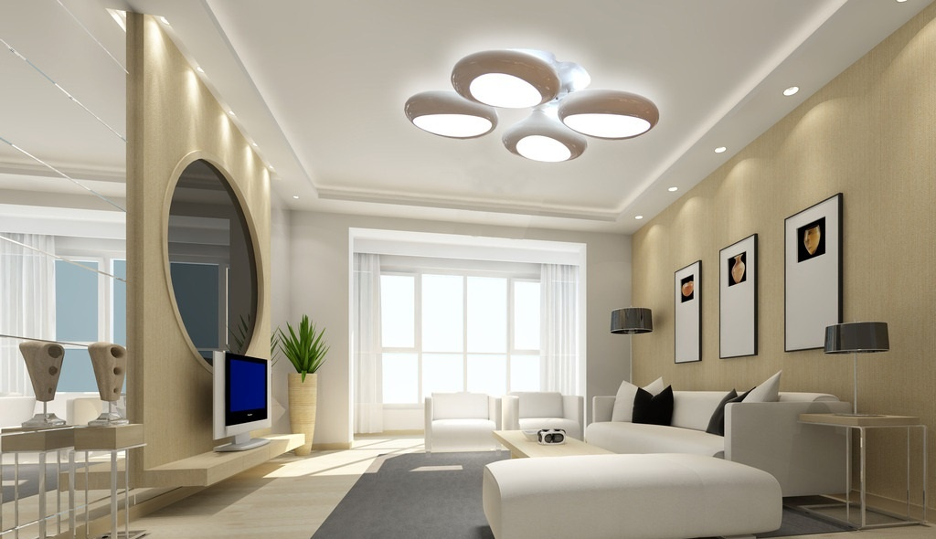 灯具配件灯头的分类  灯具配件灯头的品牌