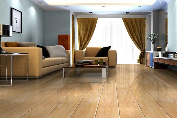 究竟装修用什么地板好,地板的品牌介绍