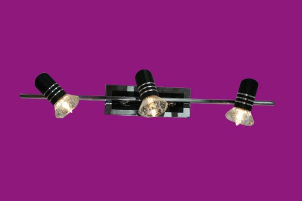 镜前灯安装高度参考介绍,镜前灯选择常识介绍