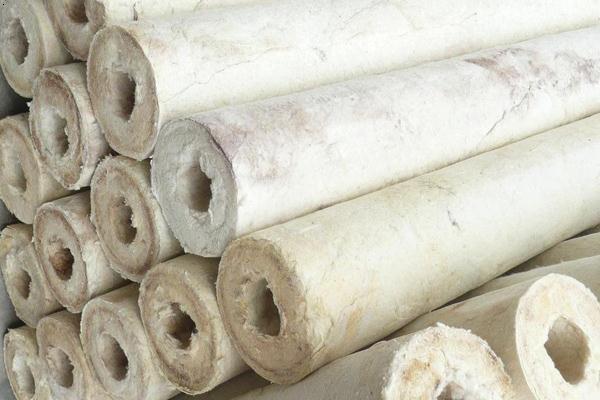 硅酸铝纤维板特点介绍 硅酸铝纤维板常识介绍