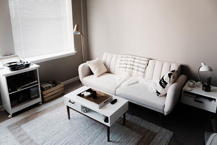 家居软装设计风格 家居软装的特点介绍