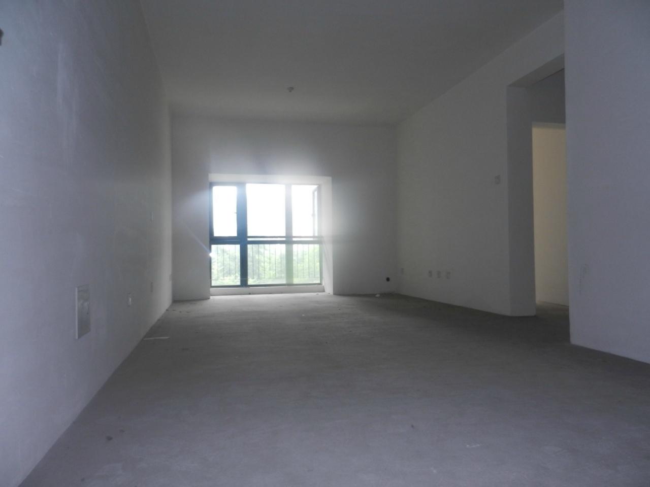 怎样收楼比较好?收房的注意事项有哪些?