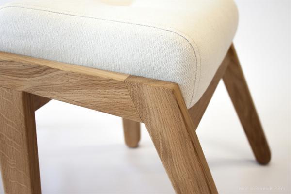 橡木沙发购买技巧 橡木沙发保养技巧介绍