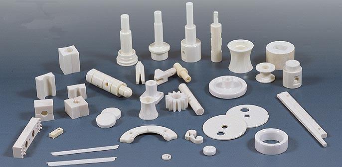 陶瓷原材料有哪些成分 陶瓷原材料价格趋势