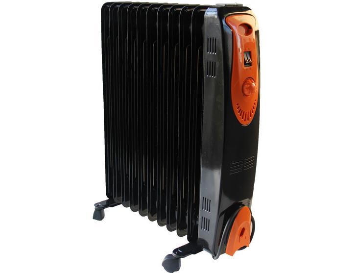 取暖器哪种好?取暖器选购要点有哪些?