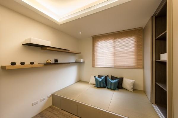 房间除湿机购买技巧 房间除湿机保养方法