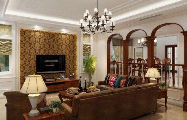 房屋装修验收注意事项 房屋装修验收方法