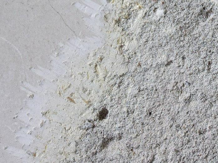 混合砂浆特点有哪些?混合砂浆使用方法