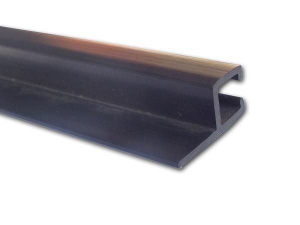 塑钢门窗密封条有异味怎么办?异味如何清除?
