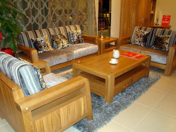 乌金木沙发有哪些?乌金木沙发选材风格