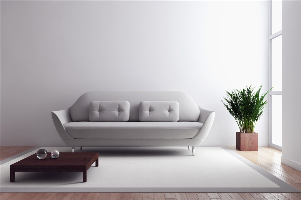 斯可馨沙发怎么样?可馨沙发的选购方法