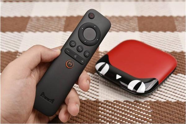 电视机顶盒怎么用?电视机顶盒常识介绍