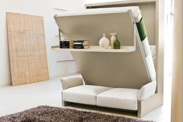 折叠床单人床品牌    折叠床单人床购买技巧