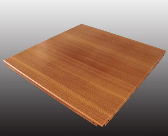 外墙铝单板的优点,外墙铝单板的作用