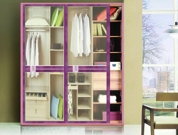 简易鞋柜制作方法有哪些?如何购买简易鞋柜?