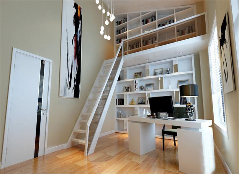 家用书柜的选购技巧 家用书柜的保养方法