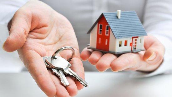 收房的注意事项有哪些?收房时候要交哪些费用?