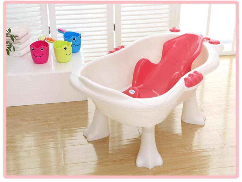 婴儿浴盆选购技巧 婴儿浴盆的品牌介绍
