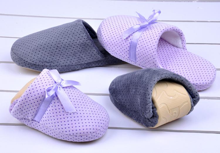地板拖鞋的选购,地板拖鞋的材质