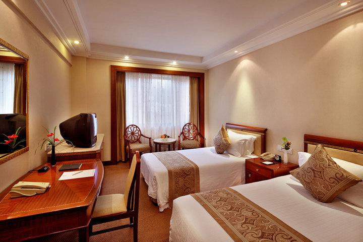 宾馆用的床单被罩清洗方法,宾馆用的床单被罩材质