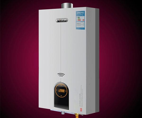 恒温燃气热水器有哪些?恒温燃气热水器原理