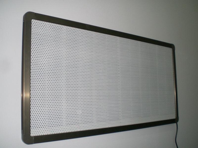 壁挂式碳晶电暖器好吗?壁挂式碳晶电暖器优点