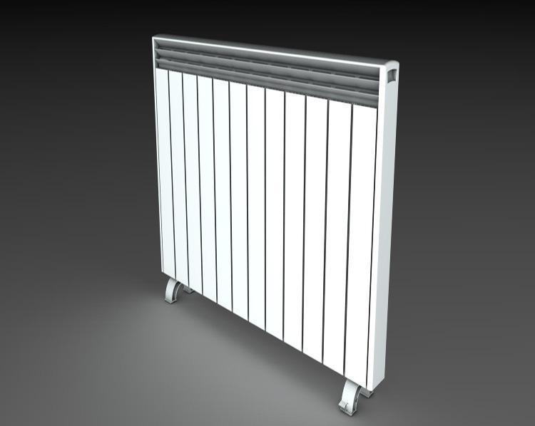 碳纤维电暖器优点    碳纤维电暖器排名介绍
