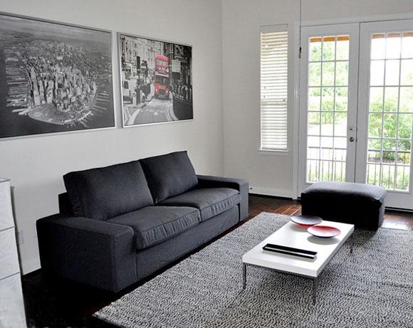 沙发回收注意事项    沙发的选购技巧