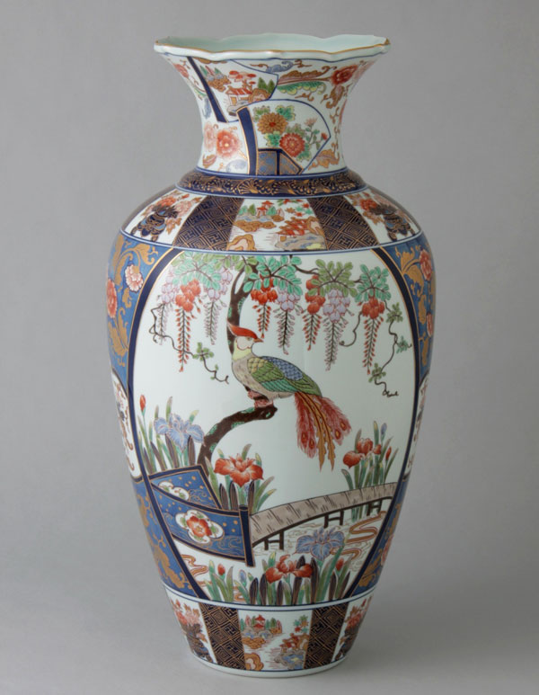 陶瓷画厂家介绍,陶瓷的种类介绍