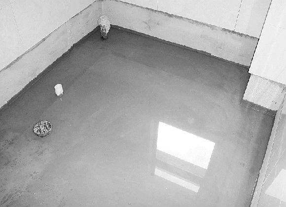卫生间如何做防水? 卫生间做防水注意事项