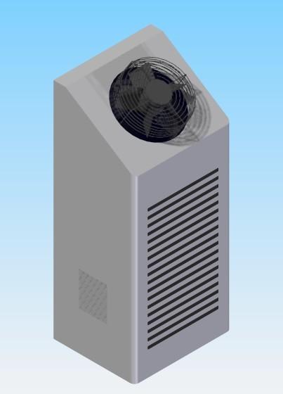 什么是耐高温除湿机?耐高温除湿机厂家有哪些?