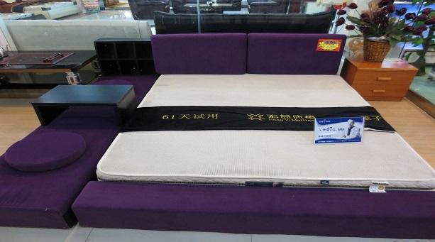 宏益床垫的优点,宏益床垫的作用