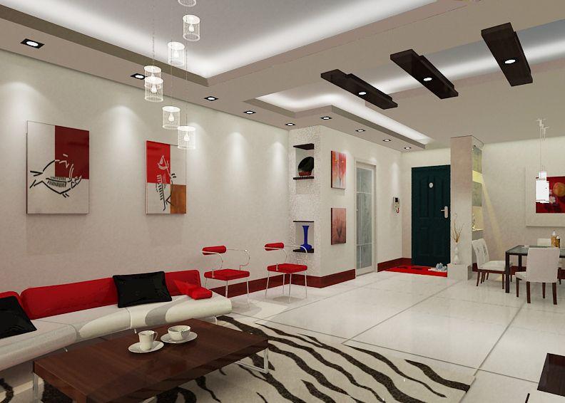 室内装修乳胶漆选购攻略,室内装修乳胶漆品牌