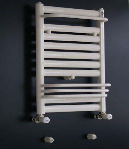 卫浴散热器挑选方法,卫浴散热器安装