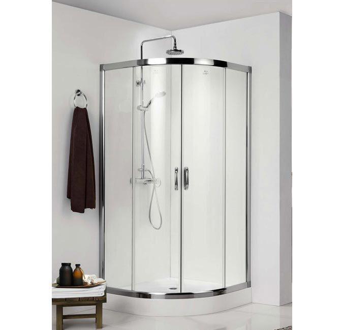 什么淋浴房好呢 ?淋浴房的品牌推荐