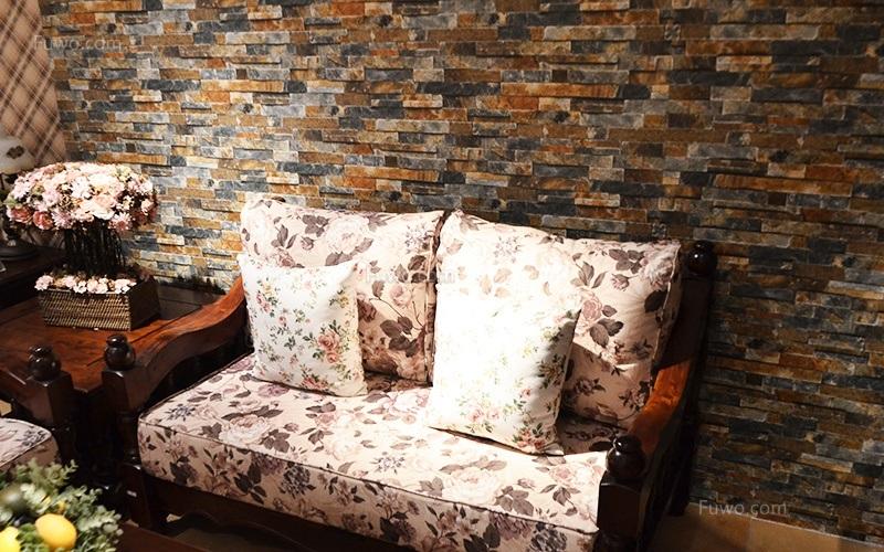 沙发垫怎么做?沙发垫的品牌有哪些?
