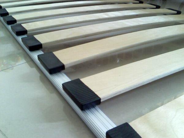 排骨架好还是床板好?排骨架的优缺点有哪些?