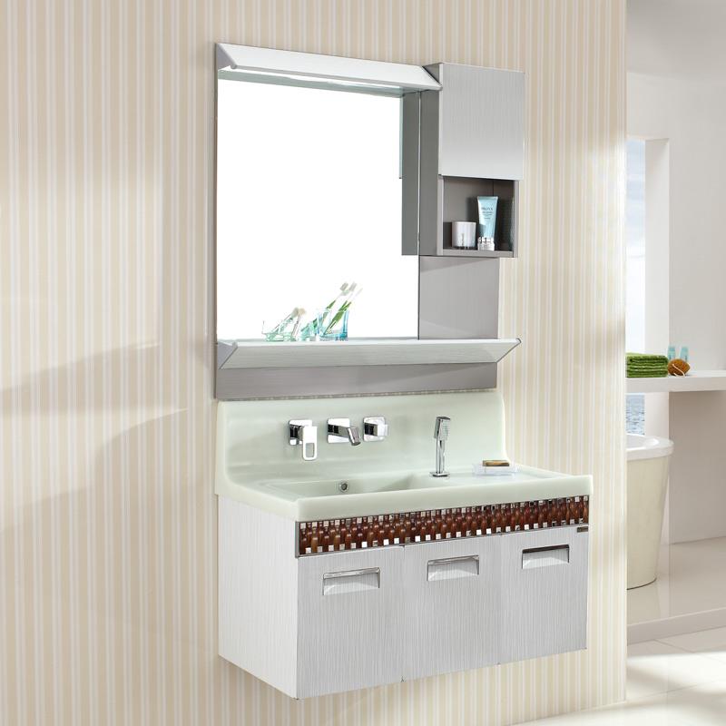 卫浴柜洗面盆组合选购,卫浴柜洗面盆组合品牌