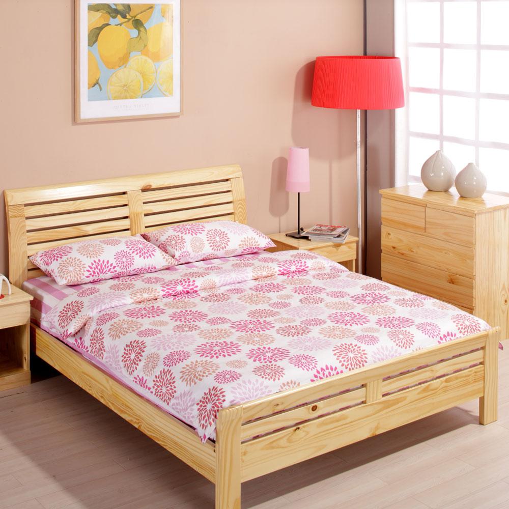 普通床的价格是多少?普通床的选购技巧